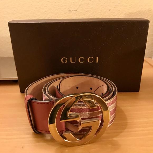 755e5e17ace Gucci Accessories